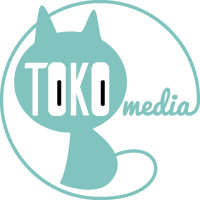 02_TokoMedia_logo_200pix_retroGREEN