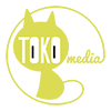 TokoMedia
