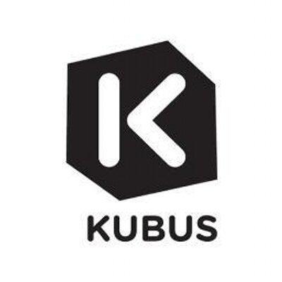 logo kubus lelystad