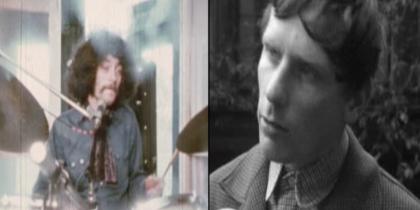 De Hippie & De Provo